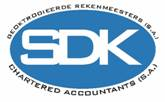 SDK Chartered Accountants