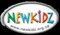 Newkidz Logo