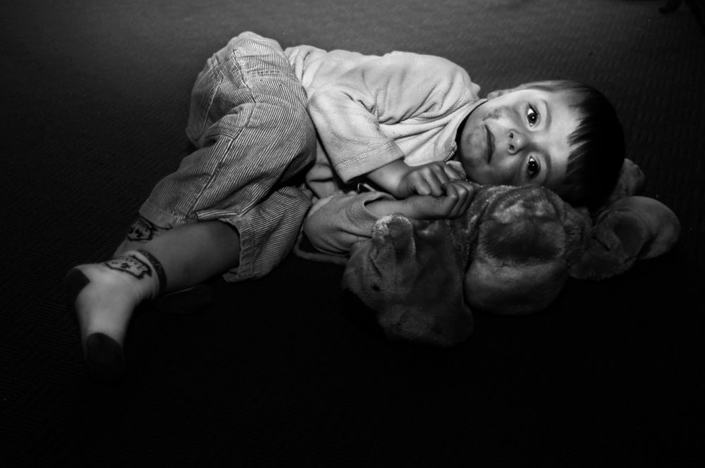 the damaging effects of child abuse on children leaving home Child physical abuse and neglect occur when a child's physical health or welfare  is harmed or  children in homes where domestic violence occurs are physically  abused or neglected at a rate 1500%  fear going home, or cry when it is time to  leave a protected environment  the physical effects may include damage to.