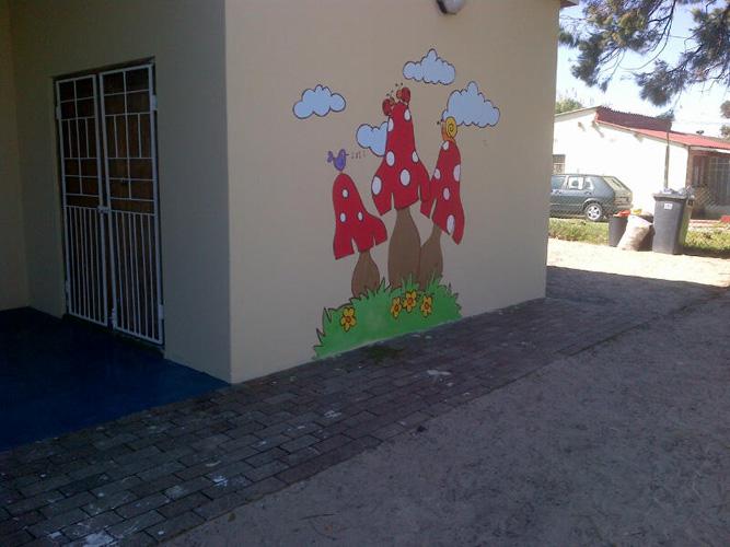 Nokhwezi-Educare-4