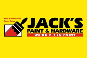 JACKS-Paint-Hardware-LOGO-compressed