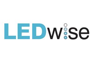 LEDwise-logo