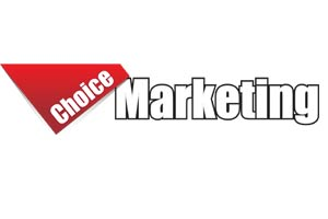 Choice-Marketing
