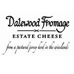 Dalewood
