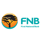 FNB-logo-for-website