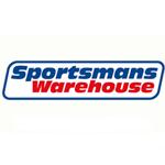 sportmans-logo