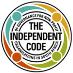 The-independent-code