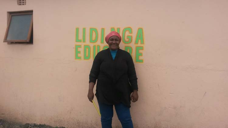 Lidinga Educare Centre 1