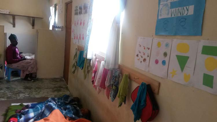 Lidinga Educare Centre 5