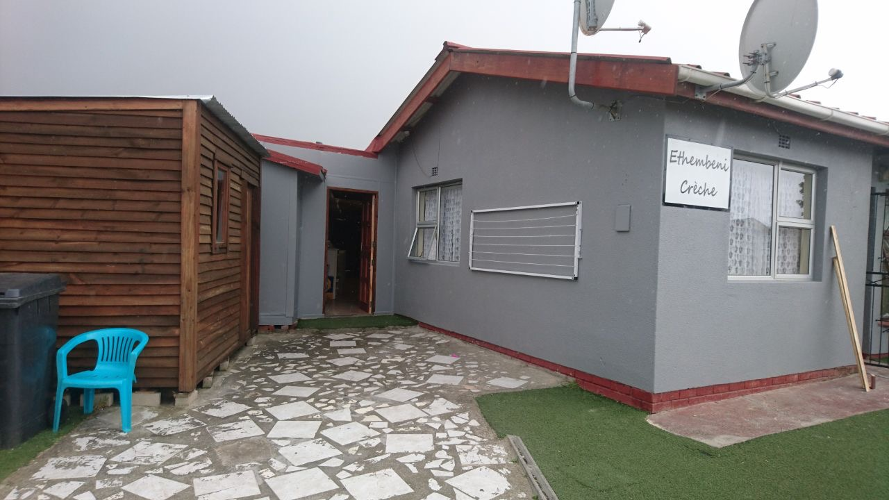 Ethembeni